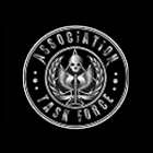 Logo du partenaire airsoft ATF
