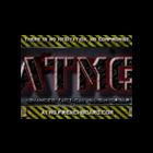 Logo du partenaire airsoft Advanced Tactical Milsim Group - Portail