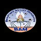B.A.M