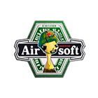Logo du partenaire airsoft Be Bees n Beer