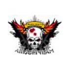 Logo du partenaire airsoft Black Seal's Airsoft Team