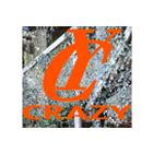 Logo du partenaire airsoft Forum des CRAZY