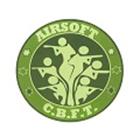 Logo du partenaire airsoft CriBow Family Team