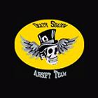 Logo du partenaire airsoft Death Shadow Airsoft