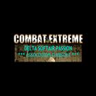 Logo du partenaire airsoft DELTA SOFTAIR PASSION