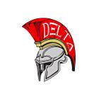 Logo du partenaire airsoft DELTA AIRSOFT