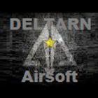 Logo du partenaire airsoft DelTarn Airsoft