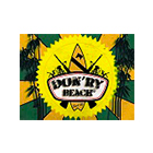 Logo du partenaire airsoft Don'ry Beach