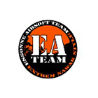 Logo du partenaire airsoft Essonne Airsoft Team