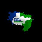 Logo du partenaire airsoft GAT