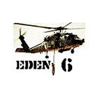 EDEN 6