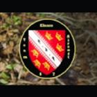 Logo du partenaire airsoft Elsass-Team-Airsoft - Portail
