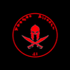 Logo du partenaire airsoft Adamas Airsoft 41