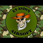Logo du partenaire airsoft Evasion Airsoft