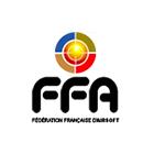 Fédération Française d'Airsoft - FFA