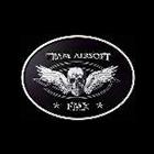 Logo du partenaire airsoft FMX