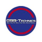 Logo du partenaire airsoft GBB-Technics