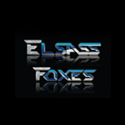 Elsass foxes