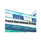 Logo du partenaire airsoft French Opérational Group