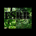 Logo du partenaire airsoft F.S.R.B