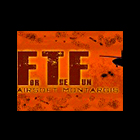 For The FUN Airsoft Montargis (FTFAM)