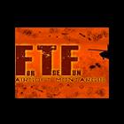 Logo du partenaire airsoft For The FUN Airsoft Montargis (FTFAM)