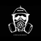 Logo du partenaire airsoft Gang of War