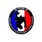 Logo du partenaire airsoft G.I.A.S - Groupe d'Intervention Alpha Squad