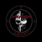 Logo du partenaire airsoft Greyteam