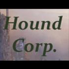 Logo du partenaire airsoft Hound Corp.