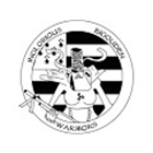 Logo du partenaire airsoft Inglorious Bigouden Warriors