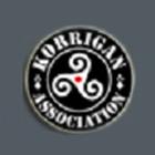 Logo du partenaire airsoft Korrigan Airsoft Team (KAT)