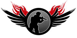 Amiens Nation Airsoft