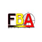 Logo du partenaire airsoft FBA