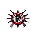 Logo du partenaire airsoft Les Sentinelles d'Aigremont Airsoft Team