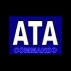 Airsoft Team Aventure 73