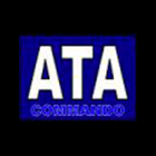 Logo du partenaire airsoft Airsoft Team Aventure 73
