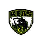 Logo du partenaire airsoft KEAS Studio
