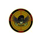 Logo du partenaire airsoft Black Skull Team - Airsoft