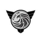 Logo du partenaire airsoft Easy Co.