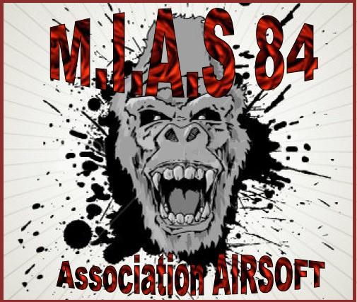 M.I.A.S 84