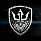 Logo du partenaire airsoft Mercenary's Bad Compagny