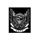 Logo du partenaire airsoft L.H.P.A