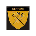 Logo du partenaire airsoft NEPTUNE