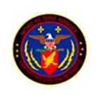 NSA78