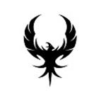Logo du partenaire airsoft Phoenix Team Six