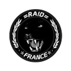 =RA!D= France