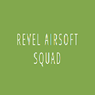 Logo du partenaire airsoft R.A.S