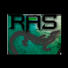 Logo du partenaire airsoft Recon Airsoft Squad