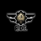 ACE Airsoft Team